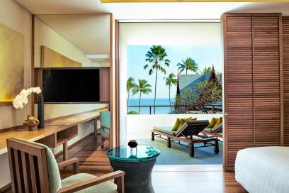 Chiva-Som Hua Hin Ocean Premium